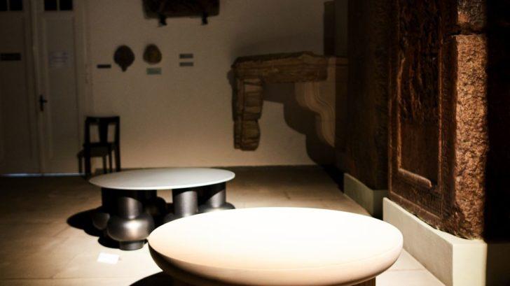 01_art-house_jiri-krejcirik_lucy-creative-agencyko-728x409.jpg