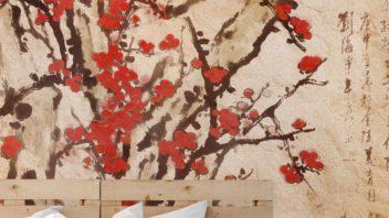 02_blossom_amb-352x198.jpg