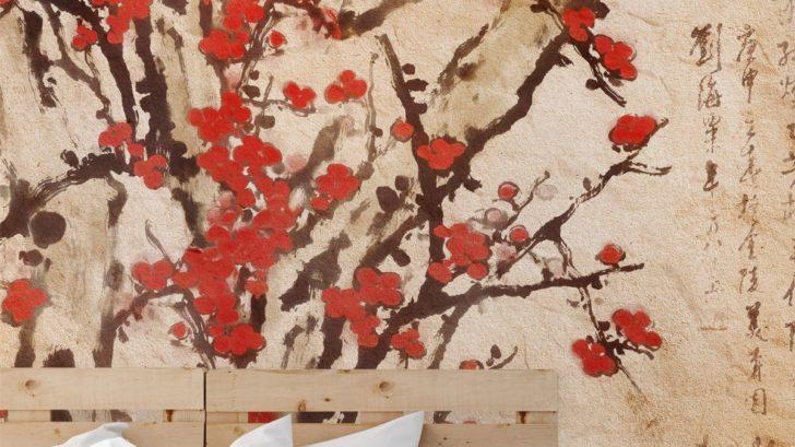 02_blossom_amb-728x409.jpg