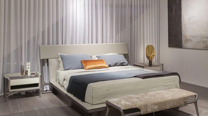 03_turi_vine-bedroom-04_2019_hr-728x409.jpg