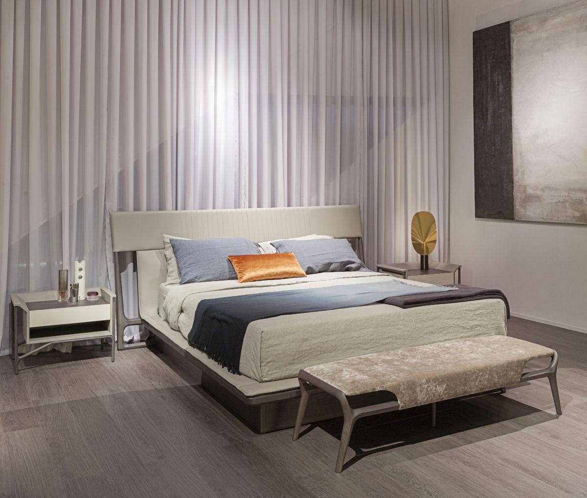 03_turi_vine-bedroom-04_2019_hr.jpg