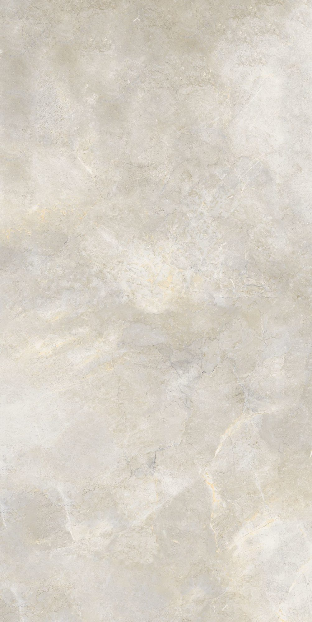 08_porcelaingres_great_royal_stone_platinum-white-150x300-6mm.jpg