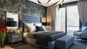 10delight-full_bedroom_coltrane-suspension-lamp-352x198.jpg