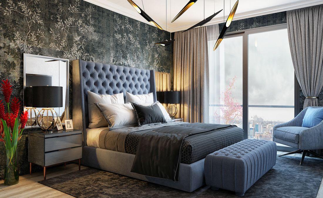 10delight-full_bedroom_coltrane-suspension-lamp.jpg