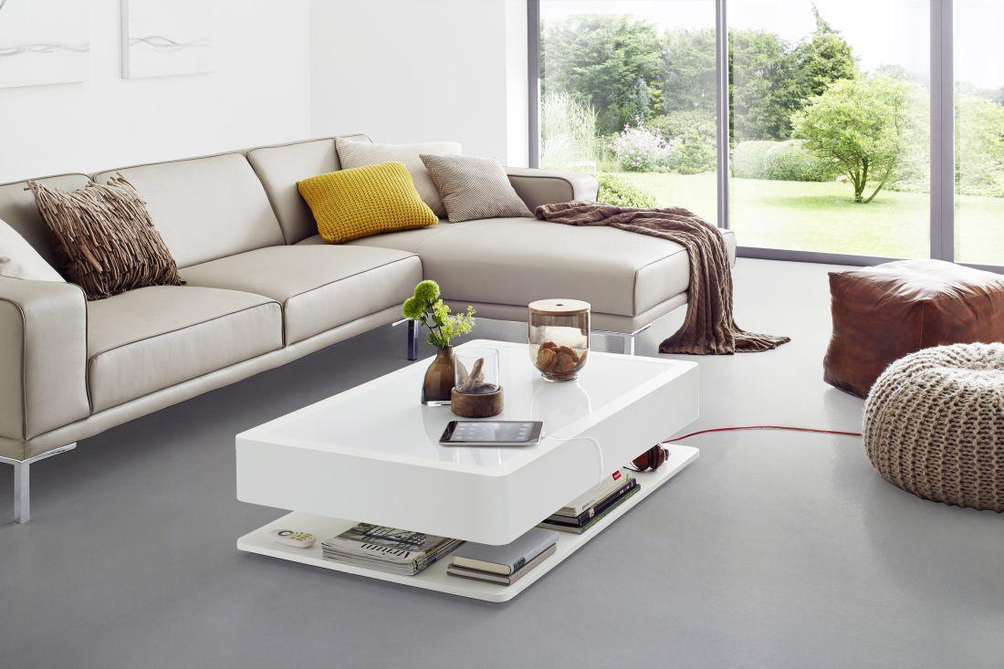 10indoor-ora-home-light-u2p-table-moree.jpg