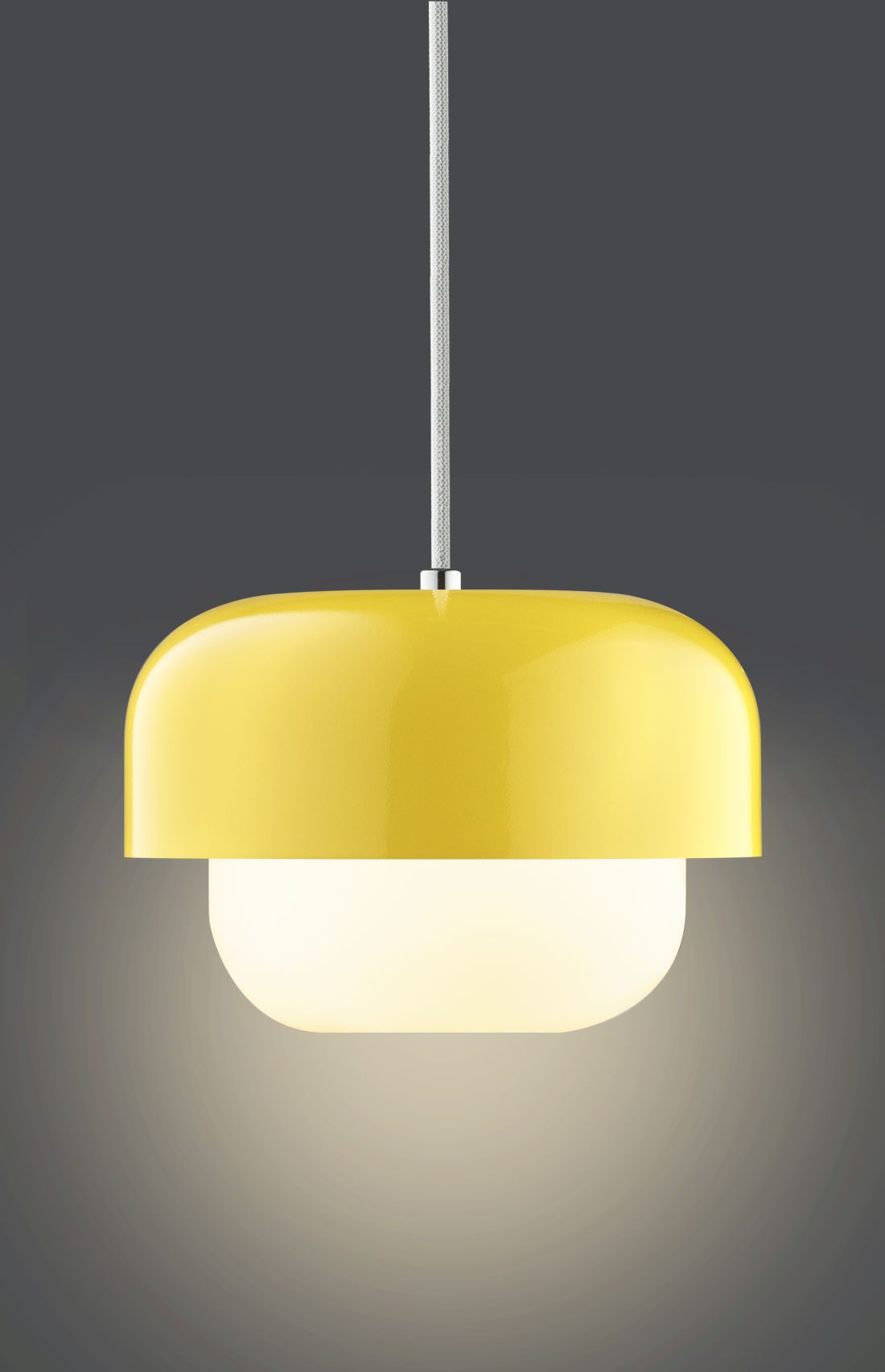 10lime-lace_haipot-pendant-light-by-dyberg-larsen-yellow.jpg
