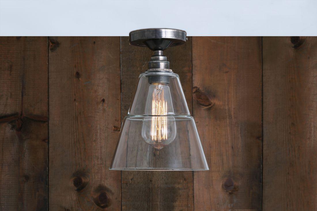 10lime-lace_rigale-flush-ceiling-light-mullan-lighting.jpg