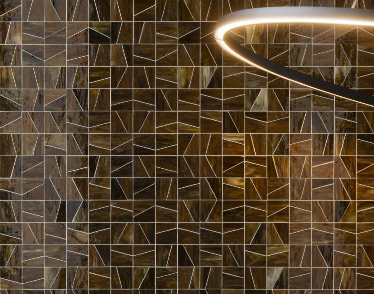 11_mosaico-jointed-fango-1.jpg