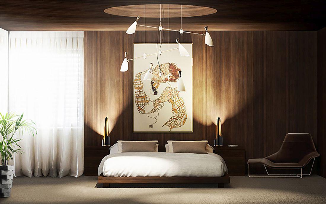 11delight-full_hotel-bedroom-_-duke-suspension-lamp.jpg