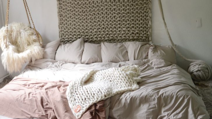 11lime-lace_plaid-chunky-wool-knit-throw-150cm-x-200cm-2-728x409.jpg