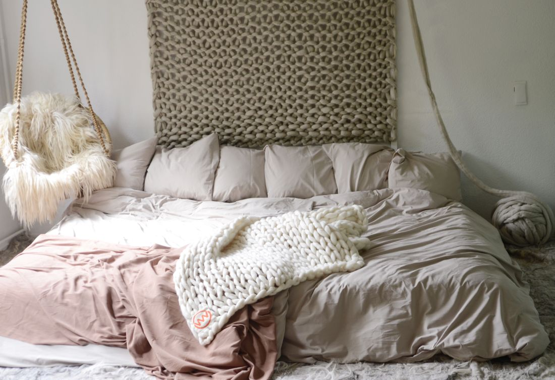 11lime-lace_plaid-chunky-wool-knit-throw-150cm-x-200cm-2.jpg