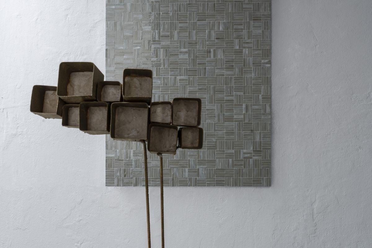 12_mosaico-jointed-grigio-caldo-2.jpg
