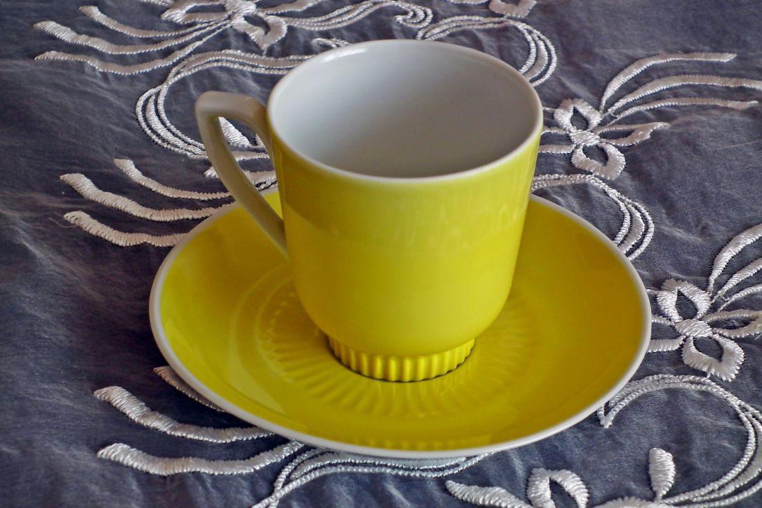 12pix_teacup-4509325.jpg
