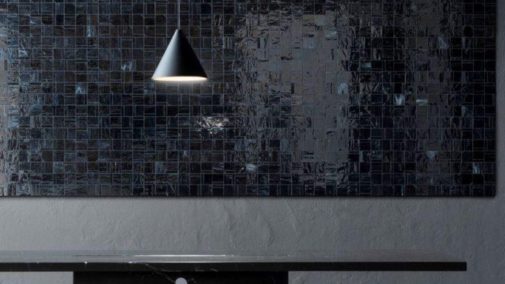 13_mosaico-jointed-blu-notte-1-728x409.jpg