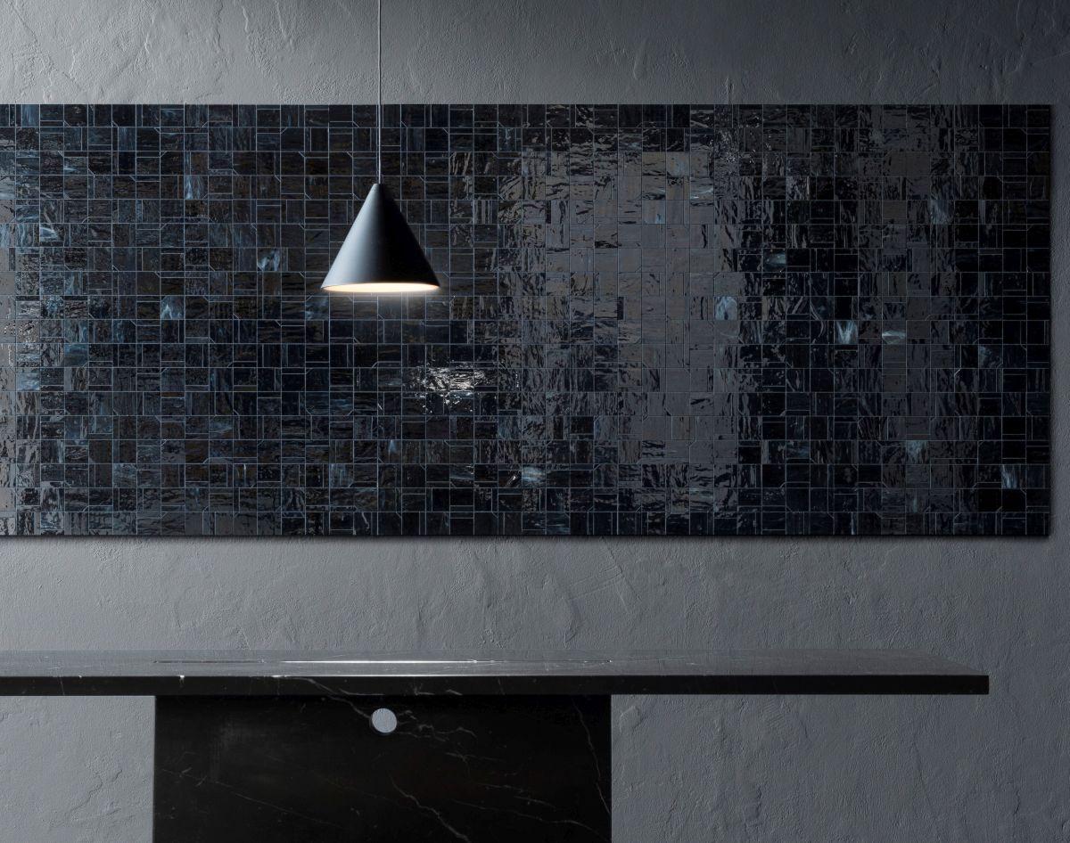 13_mosaico-jointed-blu-notte-1.jpg