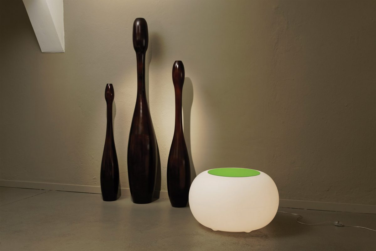 13lime-lace_indoor-bubble-light-up-table-mo1ree-1200x1200.jpg