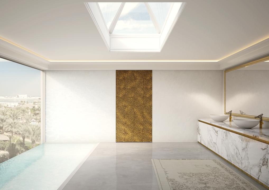 13linvisible_full_02_linvisibile_brezza_filo_10_vertical_pivot_door_special_bronze_metal_finish_designed_by_mattia_biagi.jpg