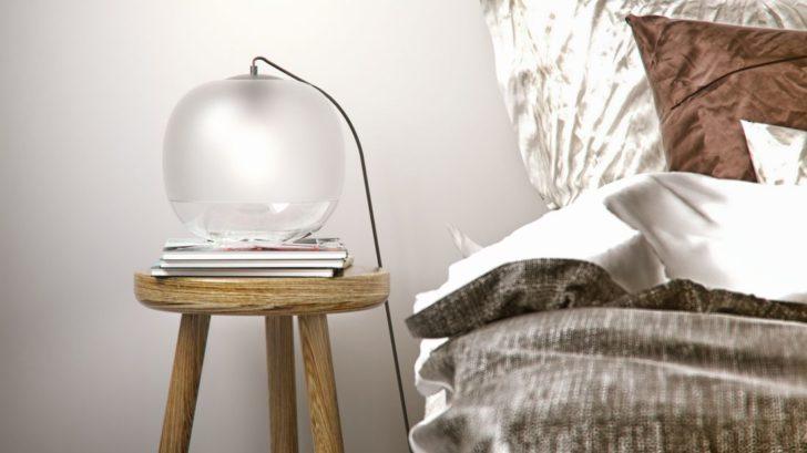 13nedgis_lampe-Ă-poser-bale-blanc-Ă25cm-h22cm-zanolla-728x409.jpg