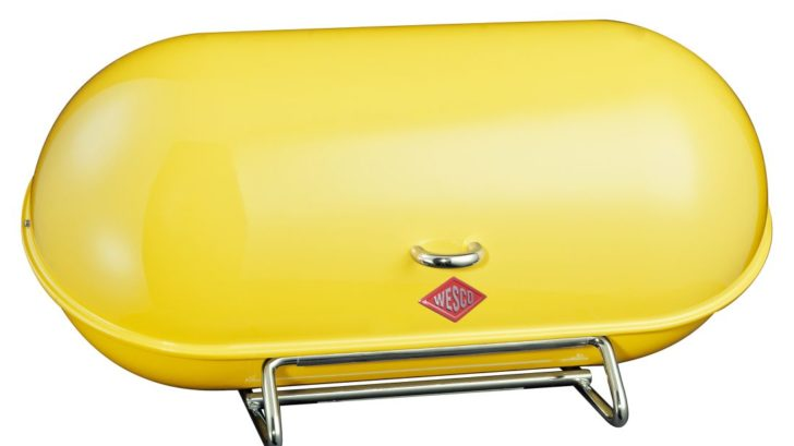 13red-candy_wesco-breadboy-bread-bin-lemon-yellow-728x409.jpg