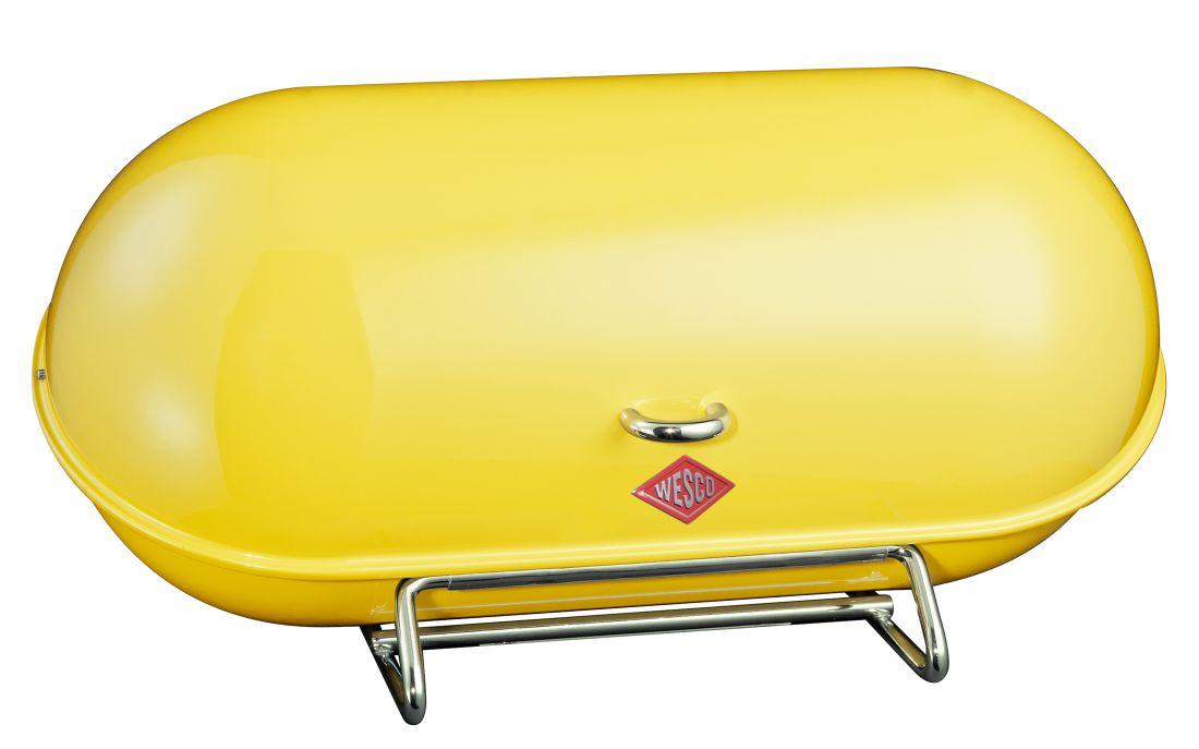 13red-candy_wesco-breadboy-bread-bin-lemon-yellow.jpg
