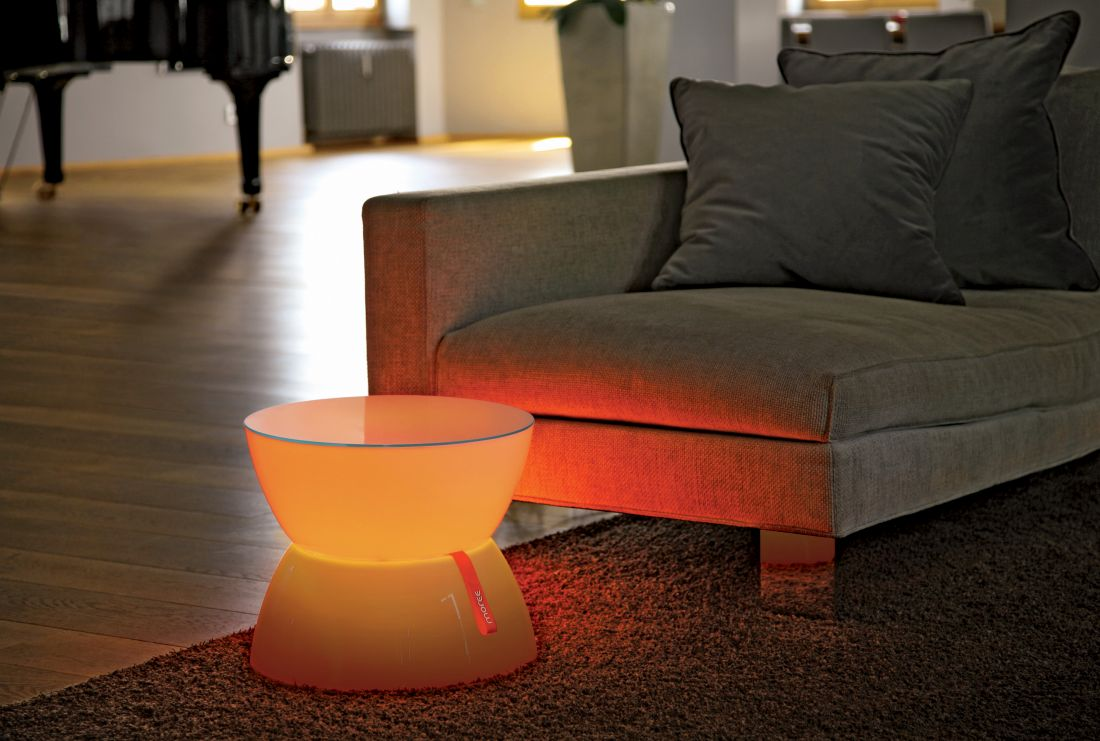 14lime-lace_indoor-lou2nge-mini-light-up-table-moree.jpg