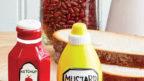 15yellow-octopus_picnic-salt-amp-pepper-shaker-set-ketchup-amp-mustard-144x81.jpg
