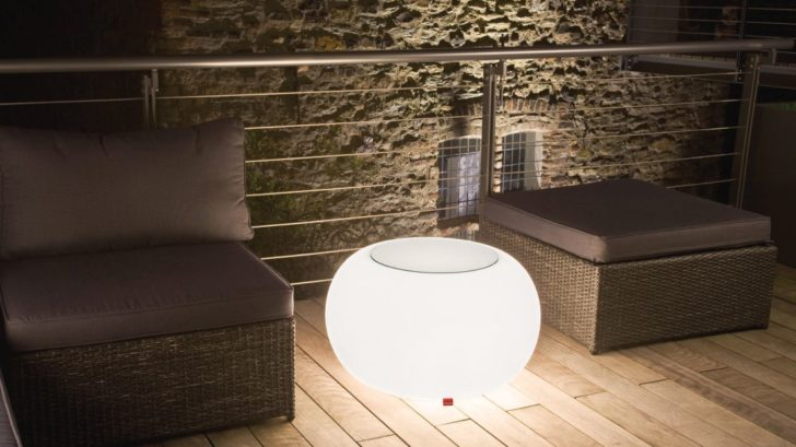 16lime-lace_outdoor-bubble-light-up-table-moree-728x409.jpg