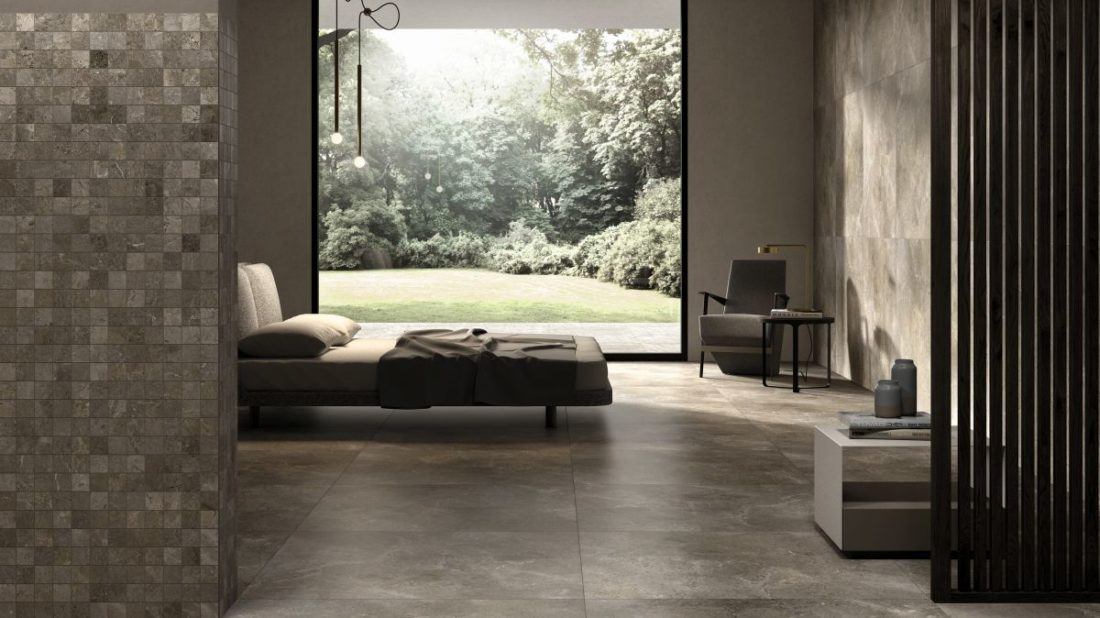 17_porcelaingres_royalstone_palladium-grey_amb-1100x618.jpg