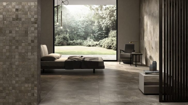 17_porcelaingres_royalstone_palladium-grey_amb-728x409.jpg