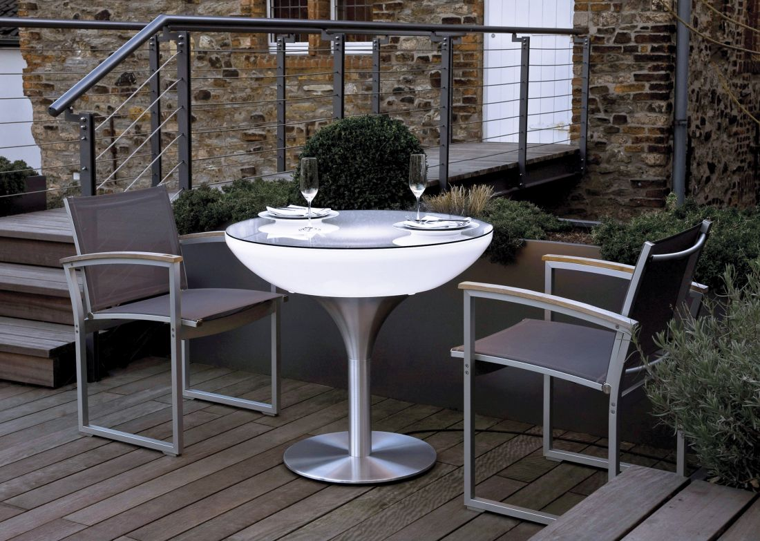 17lime-lace_outdoor-lounge-75-light-1up-table-moree.jpg