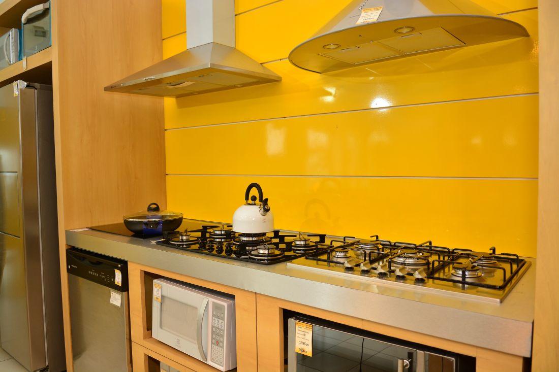 19pixabay_kitchen-2399627.jpg