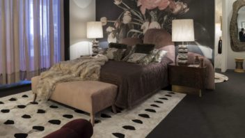 1brabbu-design-forces_bedroom-with-mursi-black-pattern-rug-and-iraya-pink-headboard-352x198.jpg