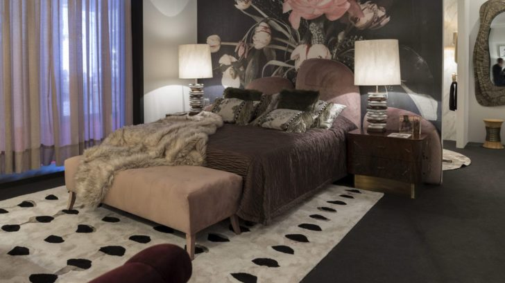 1brabbu-design-forces_bedroom-with-mursi-black-pattern-rug-and-iraya-pink-headboard-728x409.jpg
