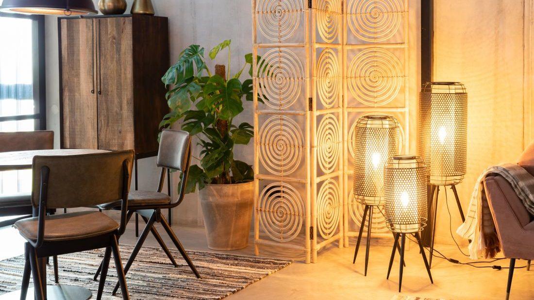 1designbotschaft-gmbh_stehleuchte-archer-xl-von-dutchbone-exclusiv-by-designbotschaft.com_-1100x618.jpg