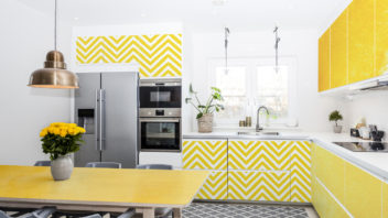 1pixers_lemon-kitchen-_-colorful-kitchen-352x198.jpg