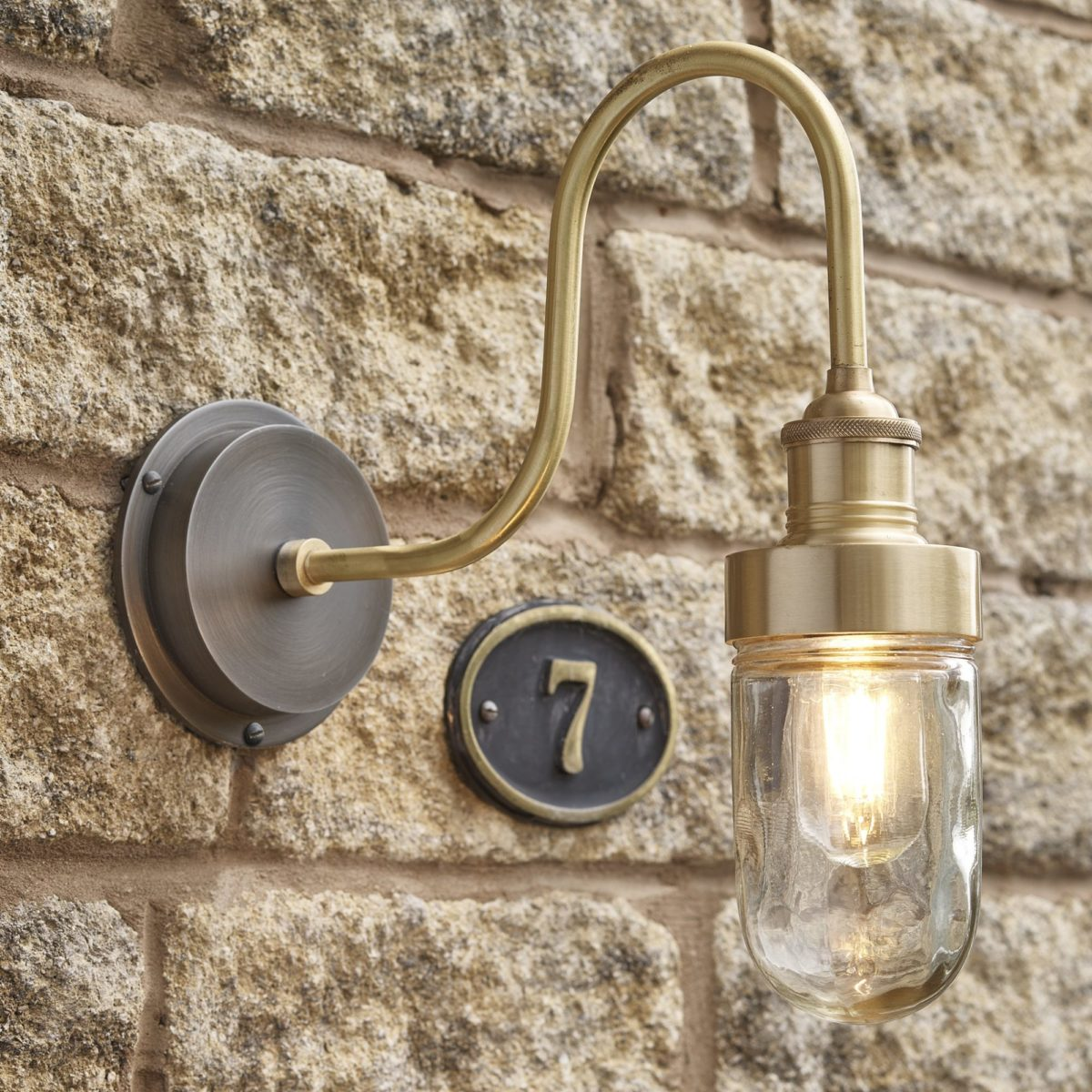 24lime-lace_swan-neck-outdoor-amp-bathroom-wall-light-in-brass--1200x1200.jpg