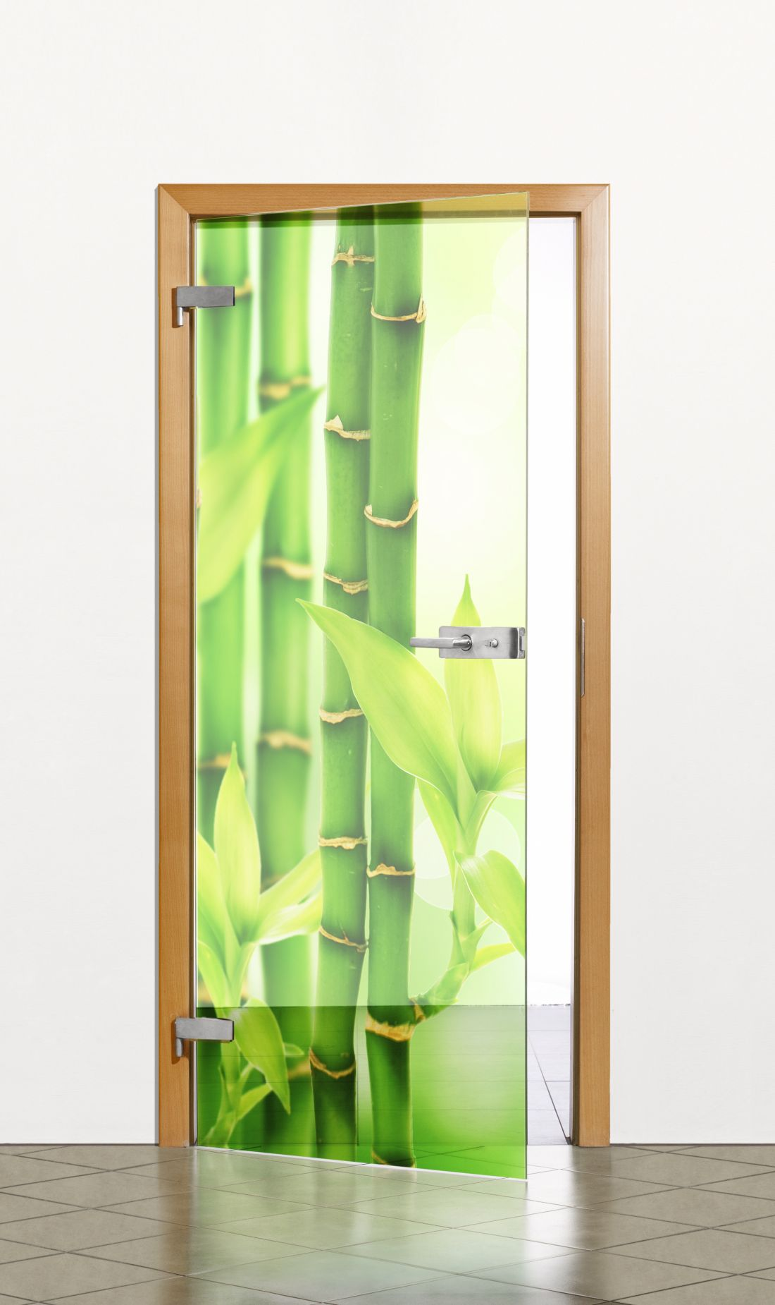 25grafosklo_dvere_bamboo_zdroj_jap_future.jpg