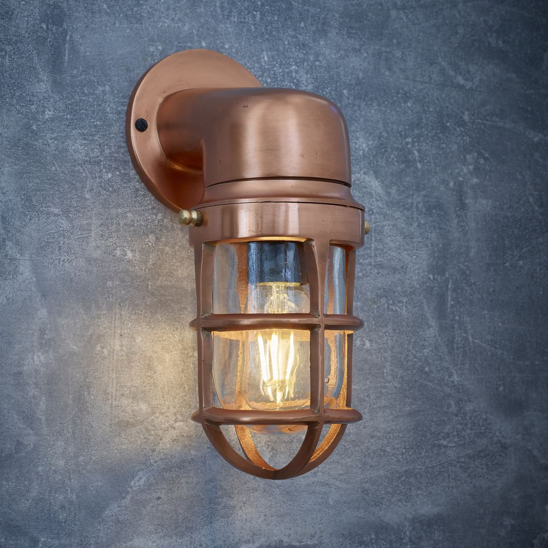 25lime-lace_vintage-industrial-cage-bulkhead-wall-light-sconce-in-copper-by-industville.jpg