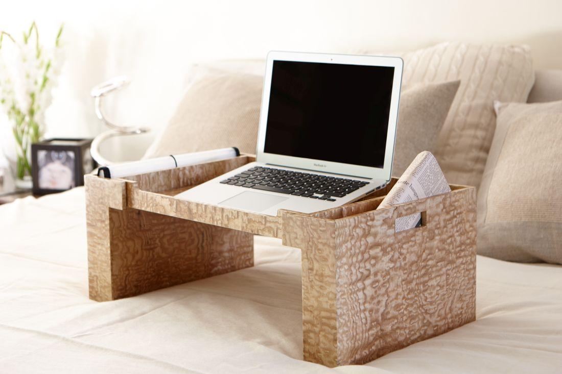 27iwoodesign_tamo-ash-pamper-bed-tray.jpg