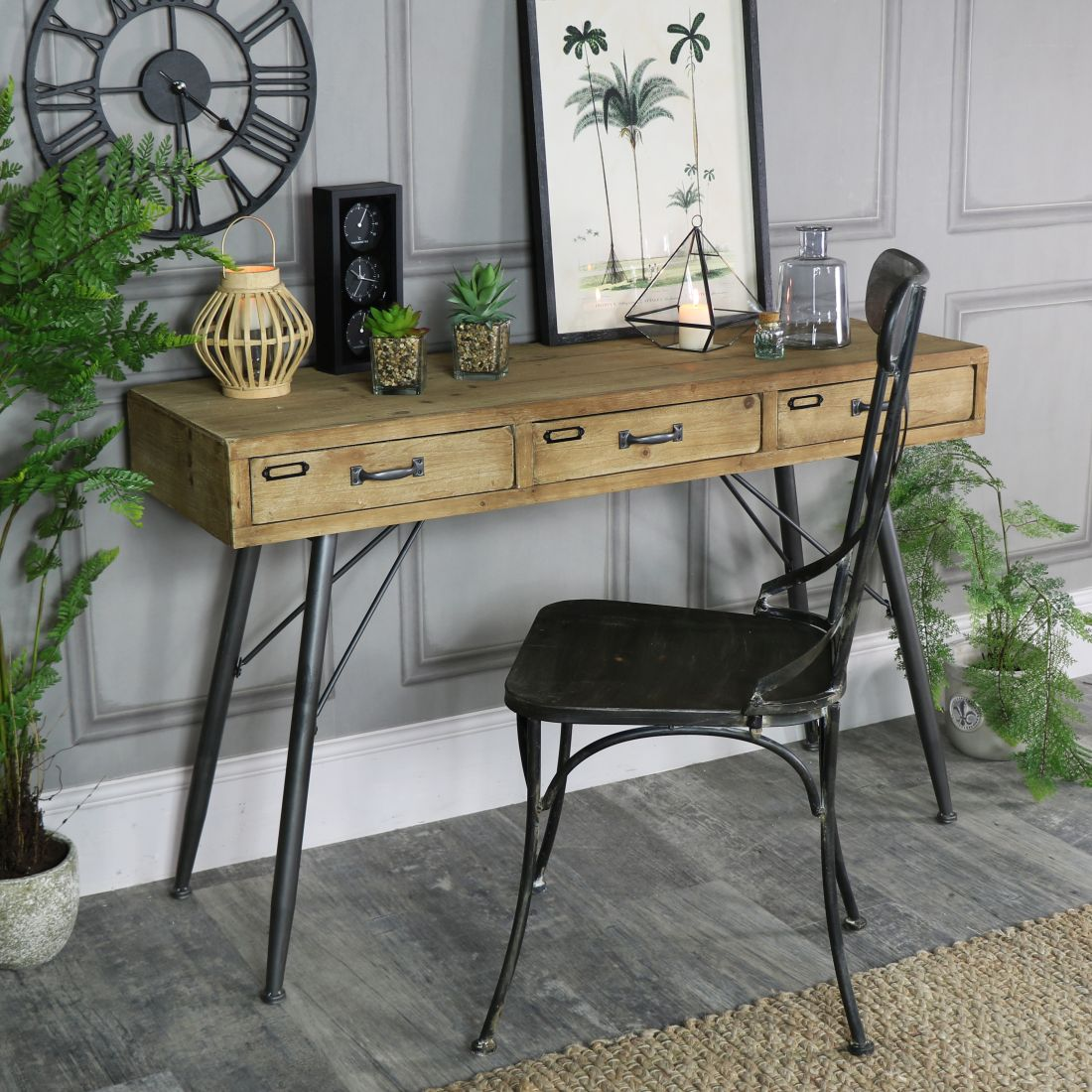 29melody-maison_large-rustic-industrial-three-drawer-desk.jpg