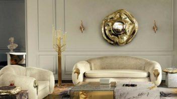 2delightfull_living-room_janis-floor-lamp-352x198.jpg
