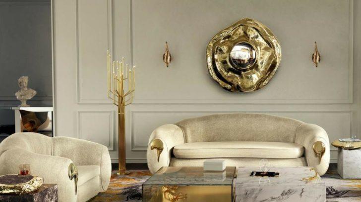 2delightfull_living-room_janis-floor-lamp-728x409.jpg