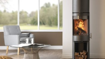 2ludlow-stoves-ltd_purevision-pvr-stove-log-store-and-heat-exchanger-ecodesign-ready-352x198.jpg
