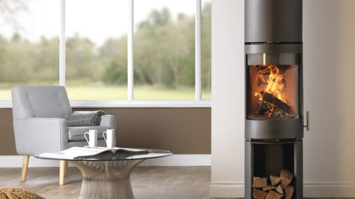 2ludlow-stoves-ltd_purevision-pvr-stove-log-store-and-heat-exchanger-ecodesign-ready-728x409.jpg