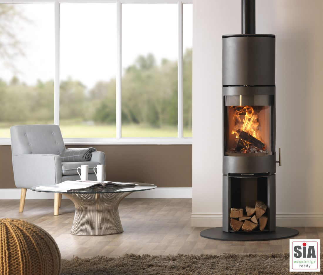 2ludlow-stoves-ltd_purevision-pvr-stove-log-store-and-heat-exchanger-ecodesign-ready.jpg