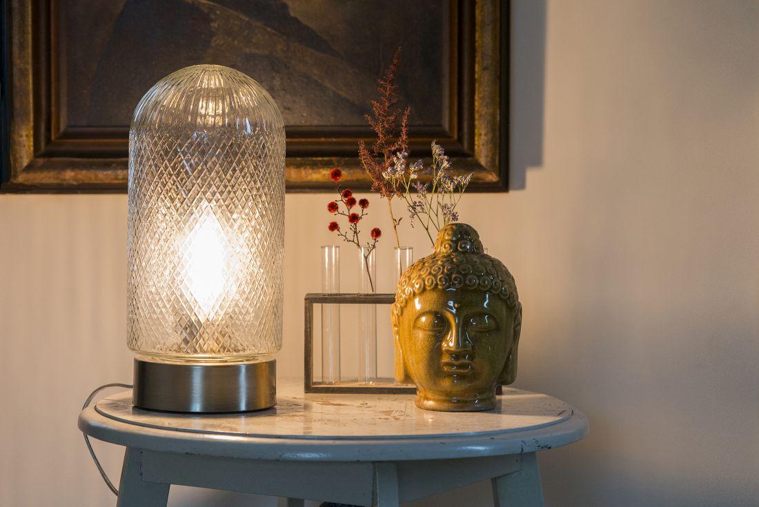 2qazqa_vintage-table-lamp-medium-embossed-glass-with-steel-bardo.jpg
