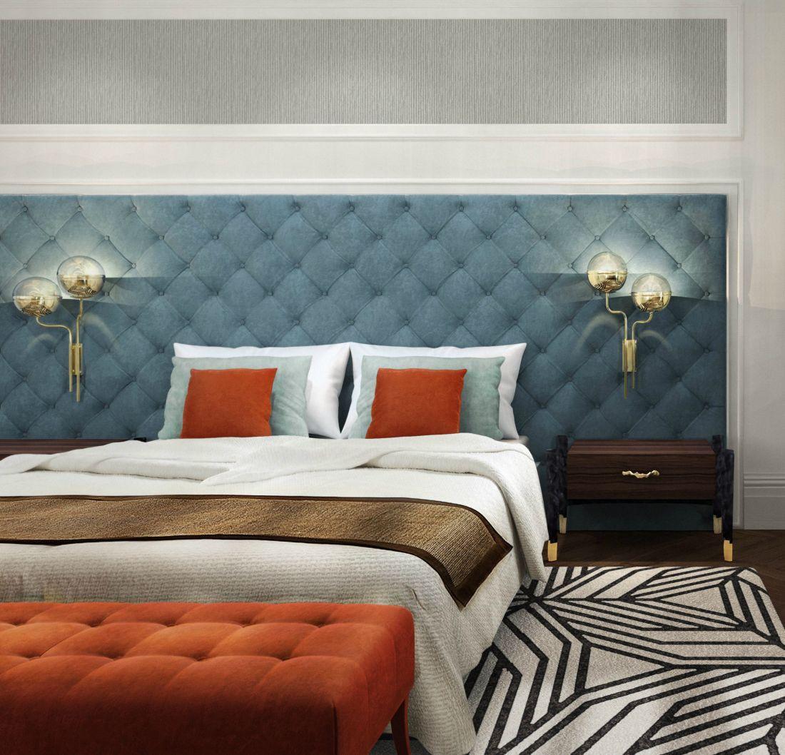 30pull-cast_orange-bedroom-with-exclusive-hardware.jpg