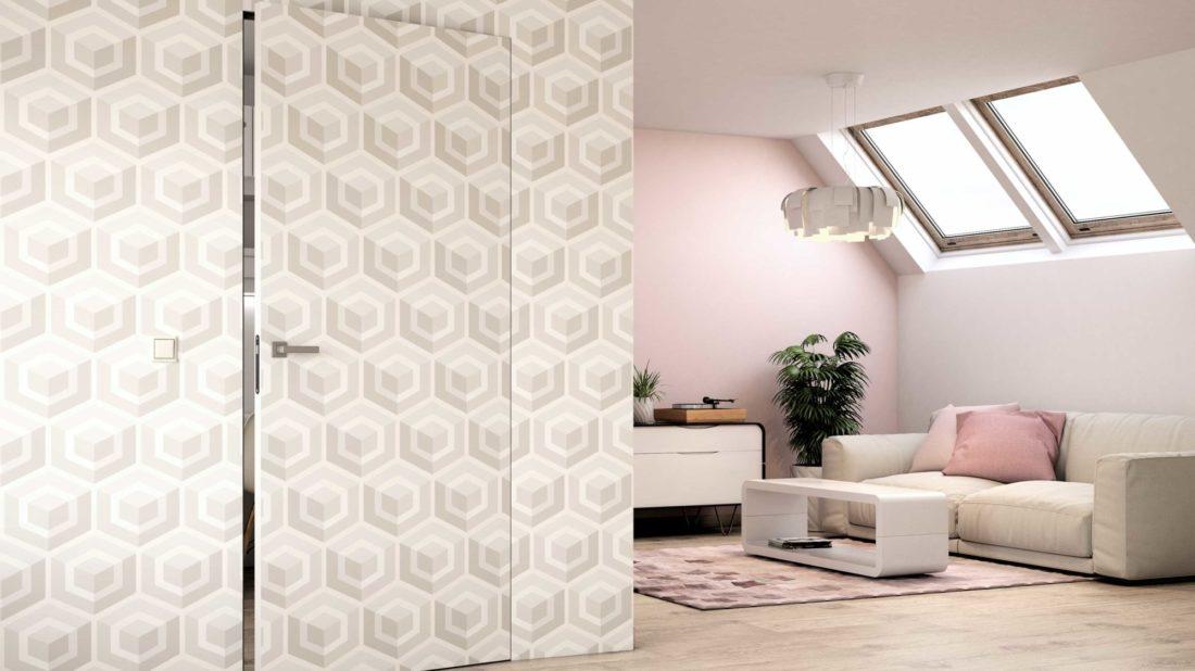 30sapelidvere-elegant-povrch-karton-tapeta-skryte-zarubne_13870-kc-1100x618.jpg