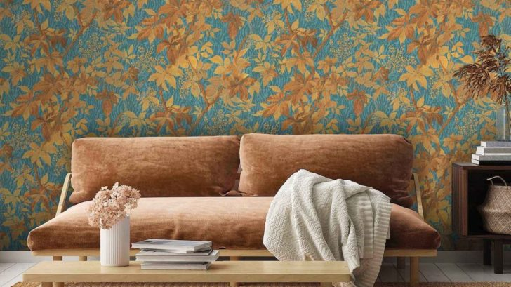 4woodchip-and-magnolia_tropic-teal-spice-botanical-wallpaper-728x409.jpg