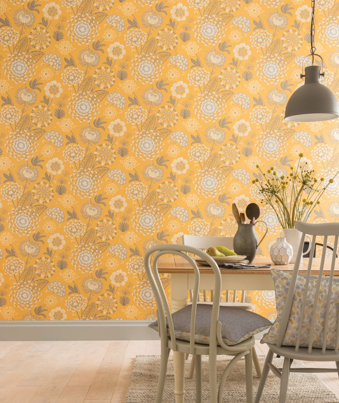 5arthouse_vintage-bloom-mustard-yellow-wallpaper.jpg